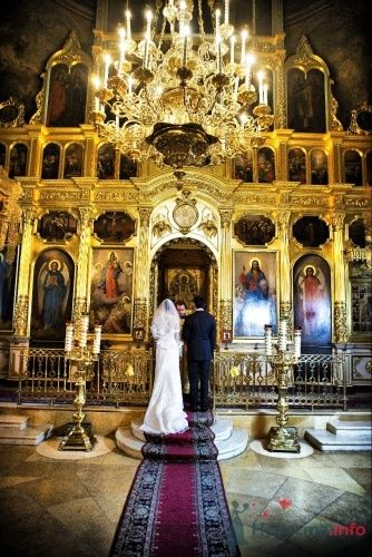 Свадебный фотограф - фото 10143 Photo-story фотограф