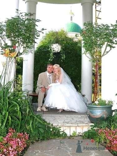 Фото 2633 в коллекции Свадьба - Авто-Премиум - прокат авто