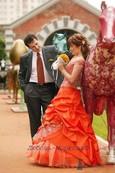 Фото 54035 в коллекции Платье, которые нравяться