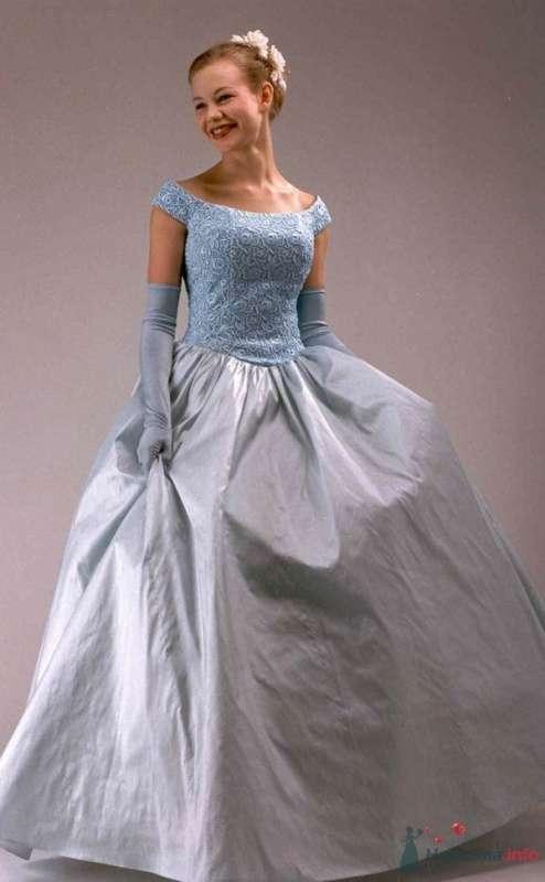Фото 54040 в коллекции Платье, которые нравяться - Wamira