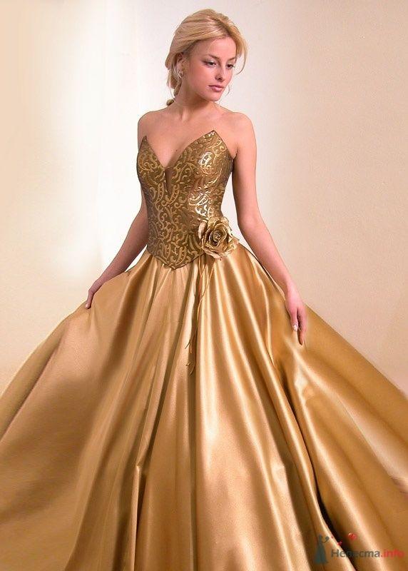 Фото 54044 в коллекции Платье, которые нравяться - Wamira