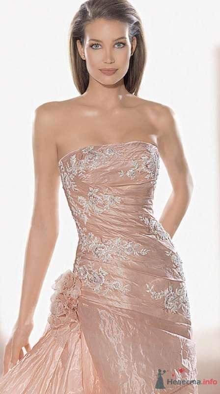 Фото 54063 в коллекции Платье, которые нравяться - Wamira