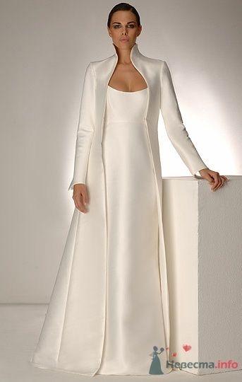 Фото 54100 в коллекции Платье, которые нравяться - Wamira
