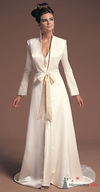 Фото 54101 в коллекции Платье, которые нравяться - Wamira