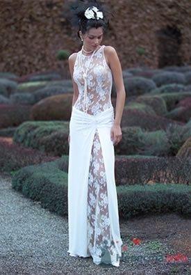 Фото 54123 в коллекции Платье, которые нравяться - Wamira