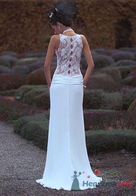 Фото 54127 в коллекции Платье, которые нравяться