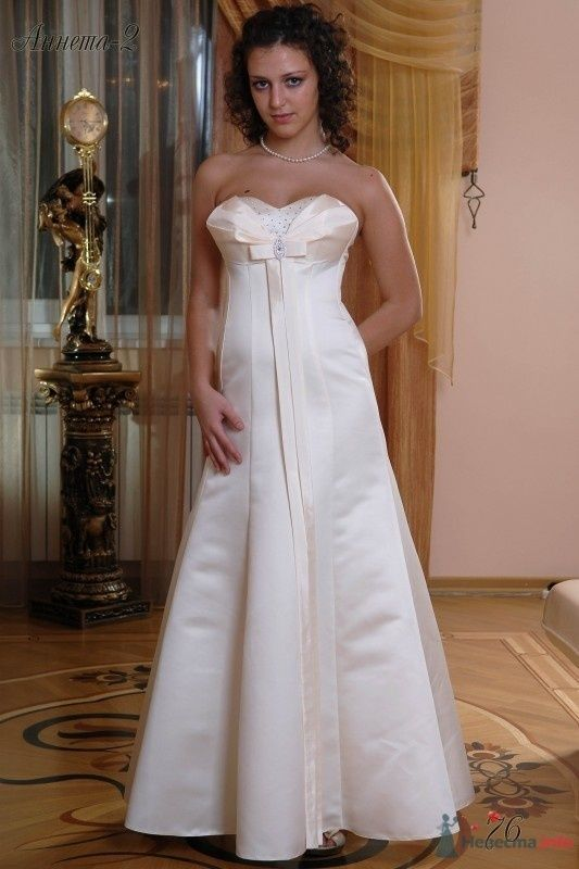 Фото 54141 в коллекции Платье, которые нравяться - Wamira