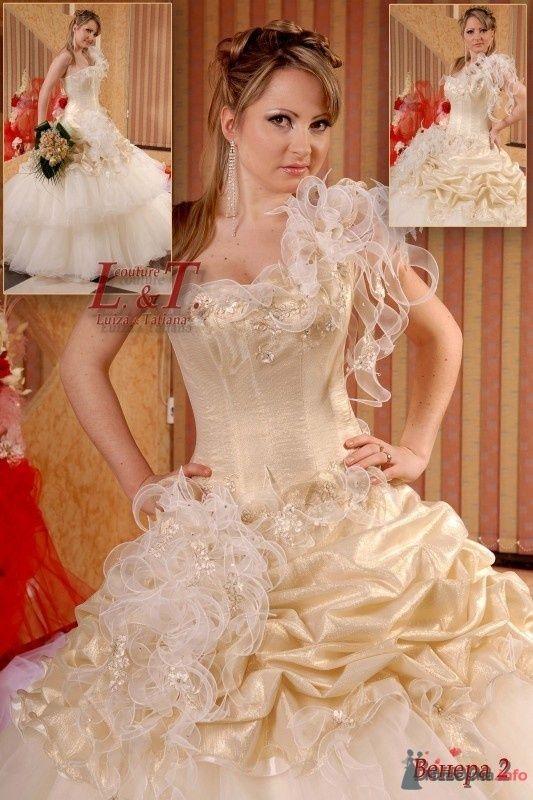 Фото 54164 в коллекции Платье, которые нравяться