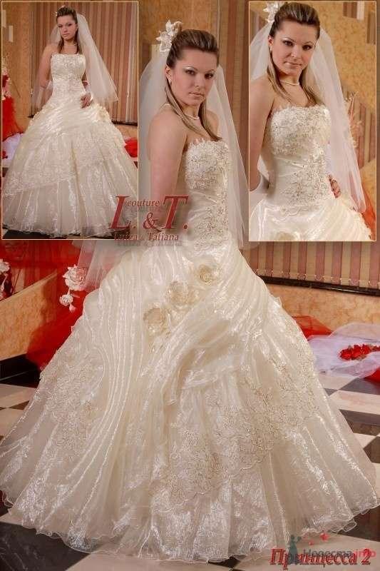Фото 54165 в коллекции Платье, которые нравяться - Wamira