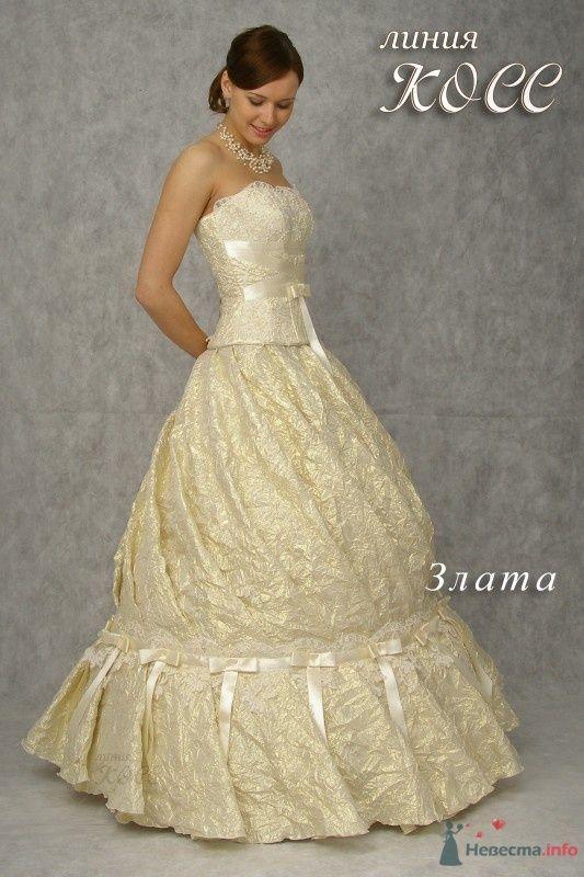 Фото 54171 в коллекции Платье, которые нравяться - Wamira