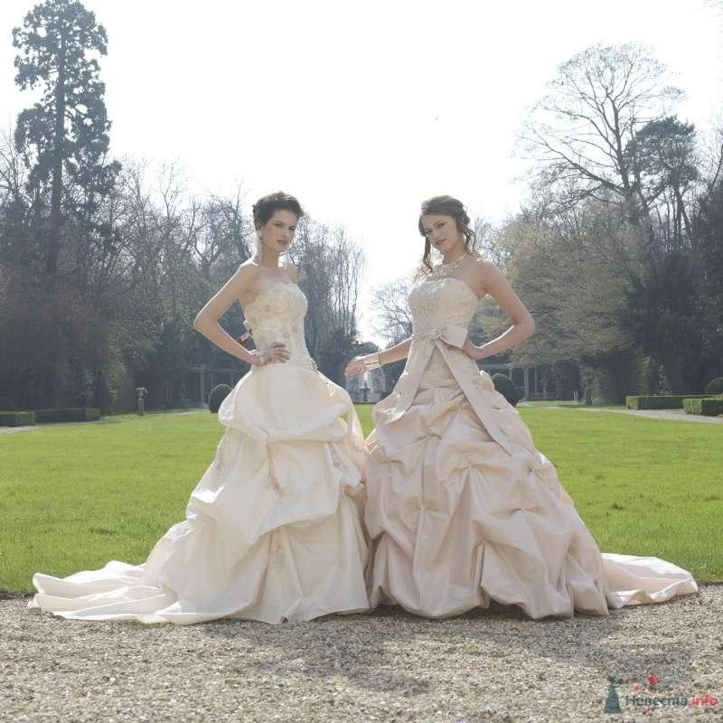 Фото 54211 в коллекции Платье, которые нравяться - Wamira