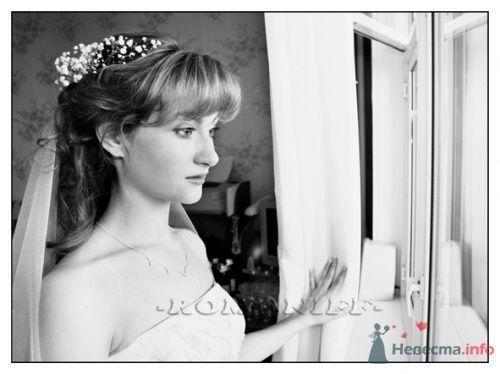 Фото 21582 в коллекции свадебные - Олег и Юлия Романив - свадебная фотосъемка