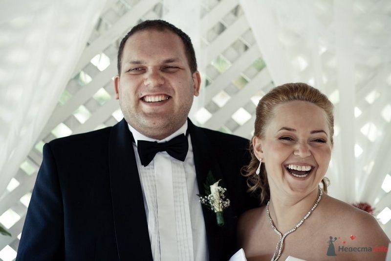 Фото 74072 в коллекции Cuba wedding - Romanetes