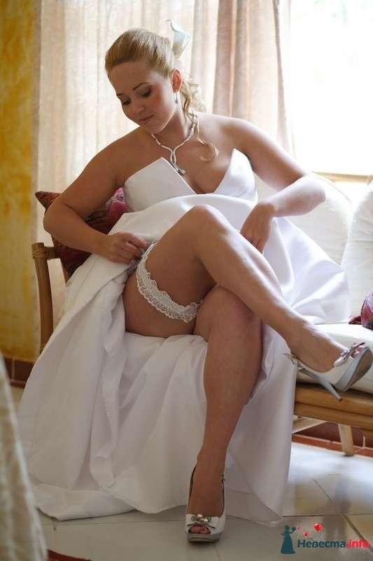 Фото 89105 в коллекции Cuba wedding - Romanetes