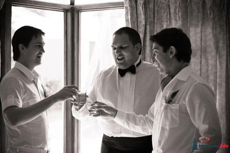 Фото 89110 в коллекции Cuba wedding - Romanetes