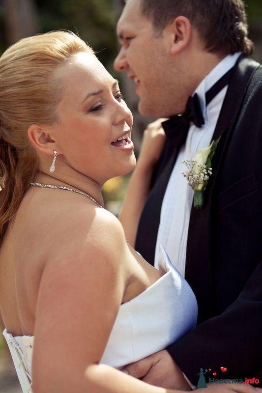 Фото 89125 в коллекции Cuba wedding - Romanetes