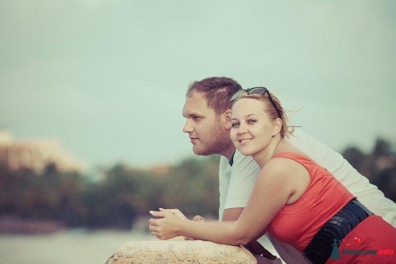 Фото 89164 в коллекции Cuba wedding - Romanetes