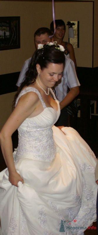 Фото 32663 в коллекции разное на тему свадьбы... - Юлек