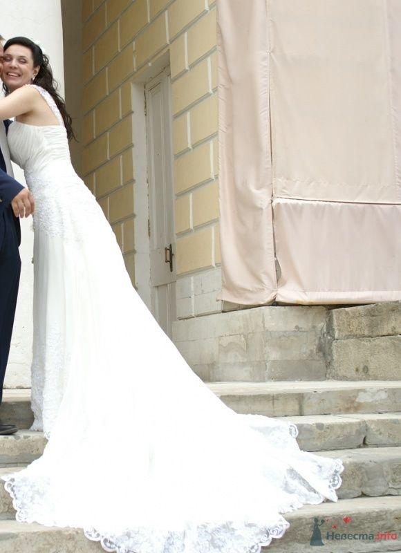 Фото 32664 в коллекции разное на тему свадьбы... - Юлек