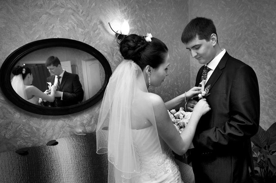 работают Форекс фотограф гребёнкин на свадьбу в краснодаре двухкомнатные квартиры