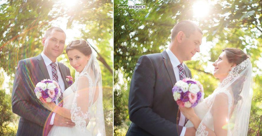 Фото 7724064 в коллекции Свадьбы - Фотограф Сергей Хоныч
