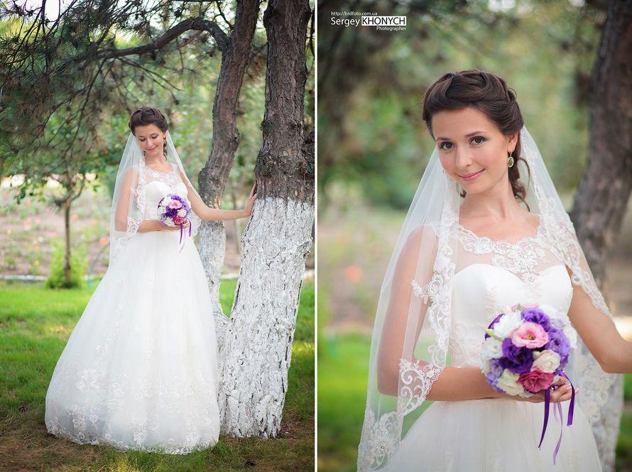 Фото 7724066 в коллекции Свадьбы - Фотограф Сергей Хоныч