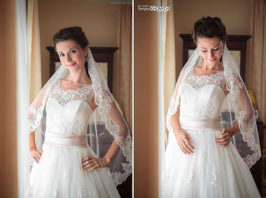 Фото 7724068 в коллекции Свадьбы - Фотограф Сергей Хоныч