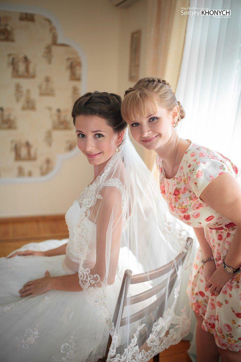 Фото 7724070 в коллекции Свадьбы - Фотограф Сергей Хоныч