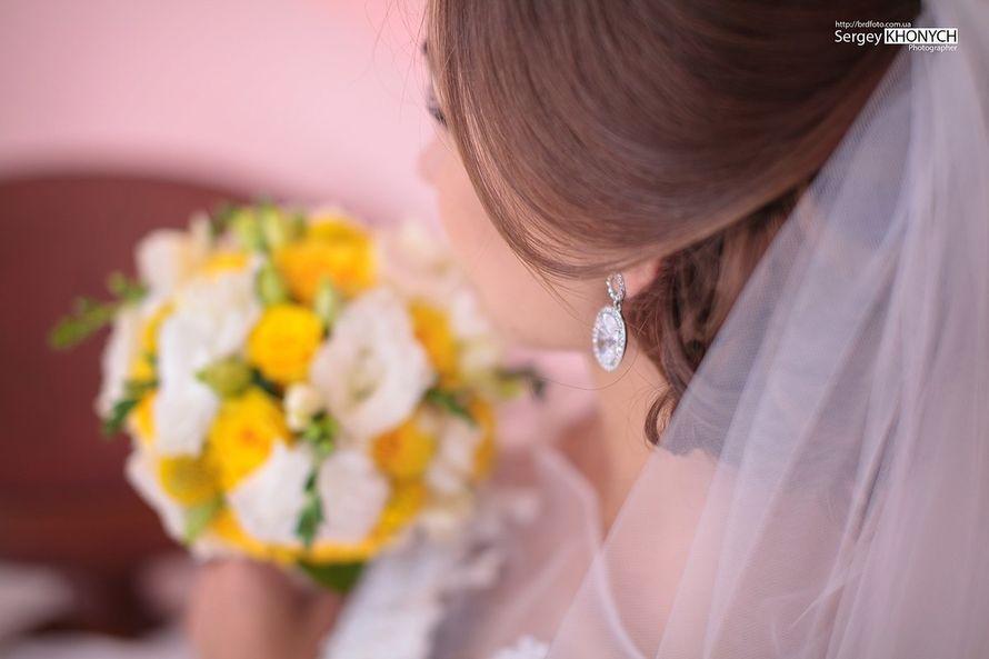 Фото 7724166 в коллекции Свадьбы - Фотограф Сергей Хоныч