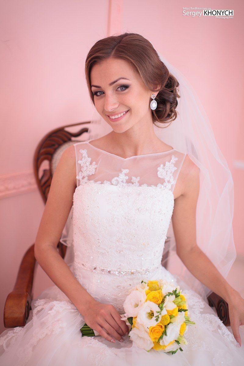 Фото 7724168 в коллекции Свадьбы - Фотограф Сергей Хоныч