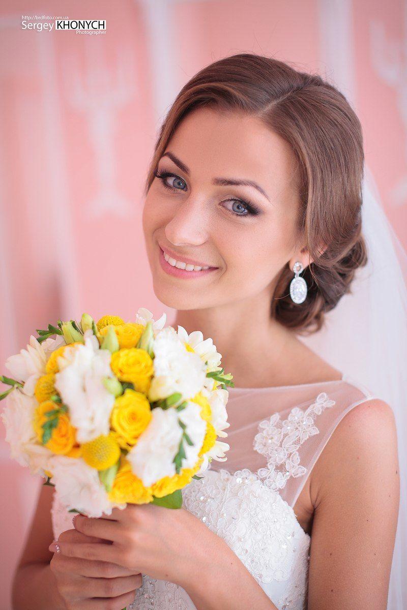 Фото 7724170 в коллекции Свадьбы - Фотограф Сергей Хоныч