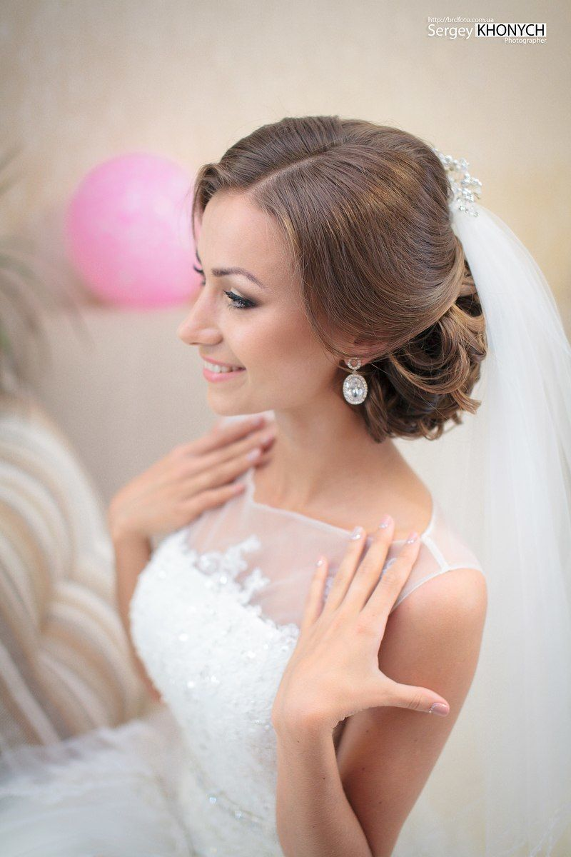 Фото 7724186 в коллекции Свадьбы - Фотограф Сергей Хоныч