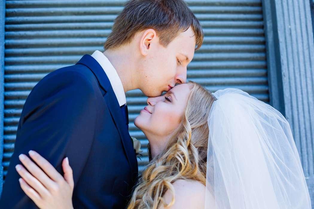 Фото 10325700 в коллекции Свадьбы - Марина Титова Фотограф