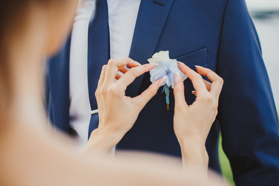 Фото 10336072 в коллекции Свадьбы - Марина Титова Фотограф