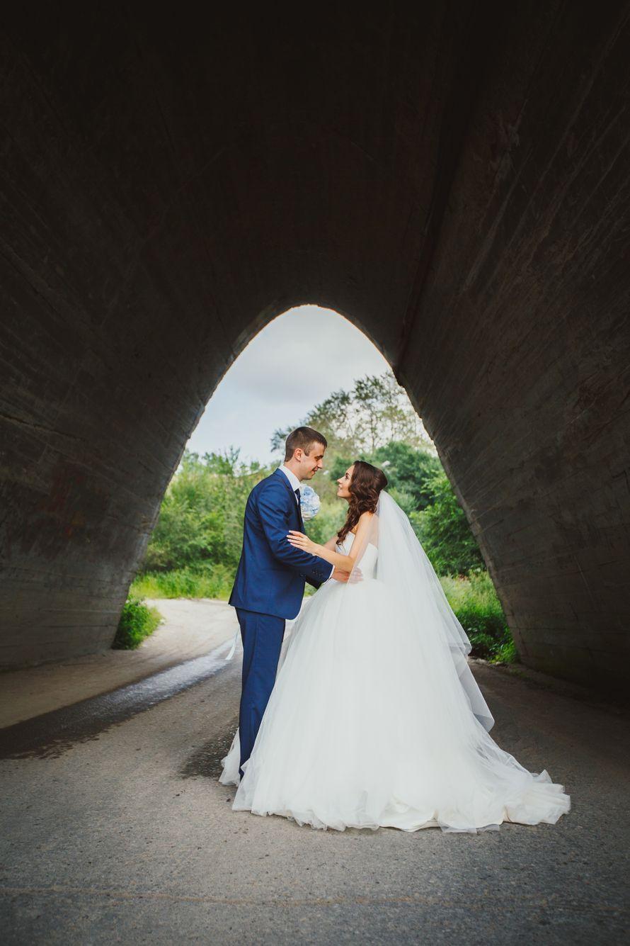 Фото 10336090 в коллекции Свадьбы - Марина Титова Фотограф