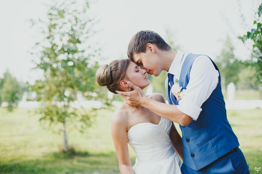 Фото 10336136 в коллекции Свадьбы - Марина Титова Фотограф