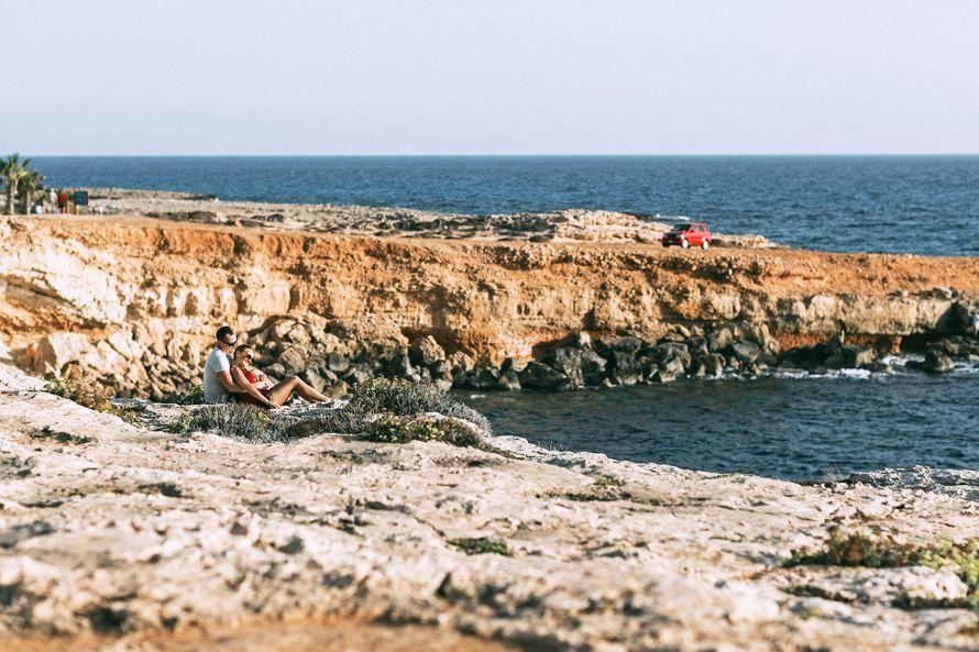 Кипр - фото 14131094 Фотограф Мария Молькова