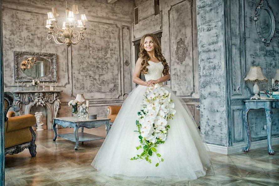 Фото 12454694 в коллекции Свадьбы 2013-2016 - Фотограф Рябикин Александр