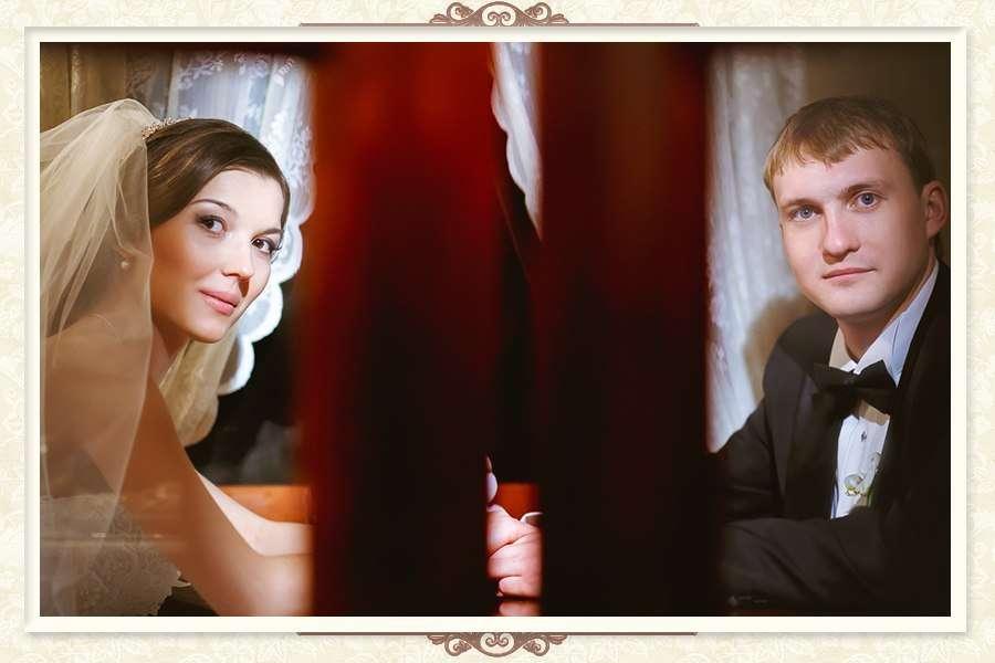 Фото 8905778 в коллекции Василий и Маргарита - Мастерская свадеб - организаторы