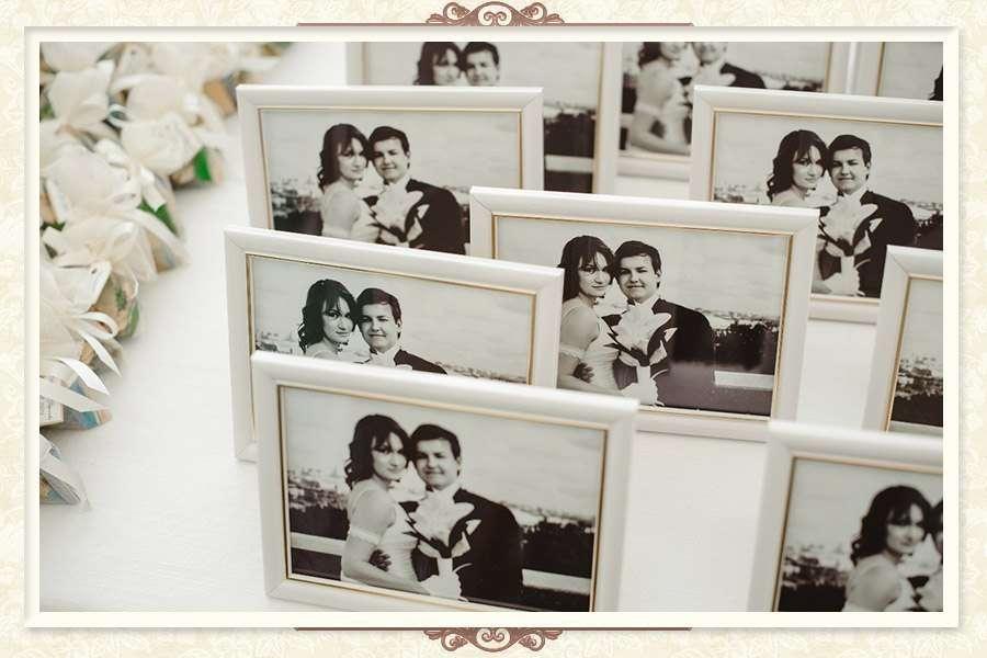 Фото 8905784 в коллекции Игорь и Вероника - Мастерская свадеб - организаторы
