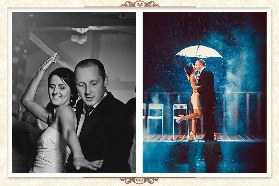 Фото 8905824 в коллекции Роман и Ирина - Мастерская свадеб - организаторы