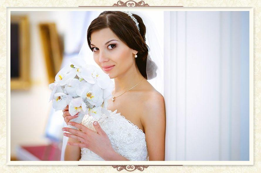 Фото 8905892 в коллекции Василий и Маргарита - Мастерская свадеб - организаторы