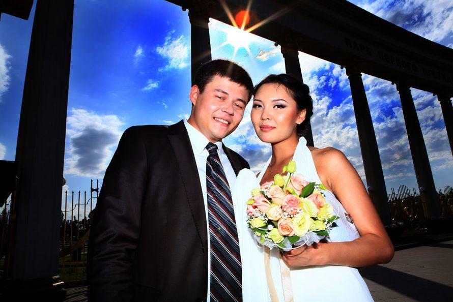 Фото 9859184 в коллекции Свадьба - Фотограф Сергей Косманев
