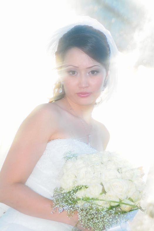 Фото 9859196 в коллекции Свадьба - Фотограф Сергей Косманев