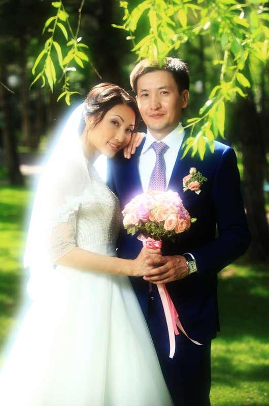 Фото 9859208 в коллекции Свадьба - Фотограф Сергей Косманев