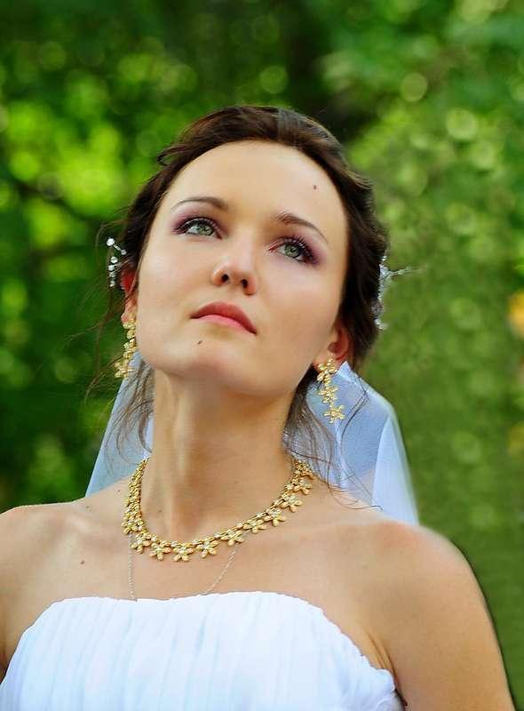 Фото 9859230 в коллекции Свадьба - Фотограф Сергей Косманев