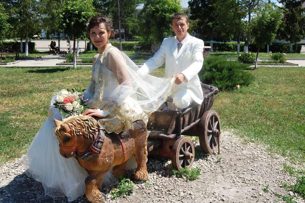 Фото 9185486 в коллекции На свадьбах - Видеограф Юрий Ионов