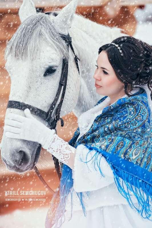 Свадьба Марии и Евгения - фото 13495366 Фотограф Кирилл Семчугов