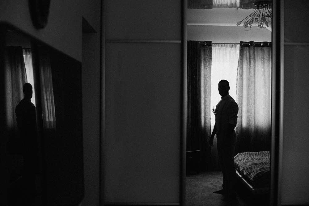 Фото 11722470 в коллекции Nita&Fil - Фотограф Дмитрий Макарченко