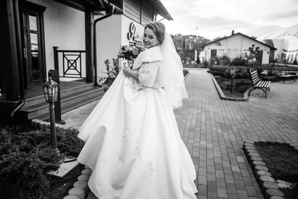 Фото 12797938 в коллекции Артём и Катя - Фотограф Дмитрий Макарченко